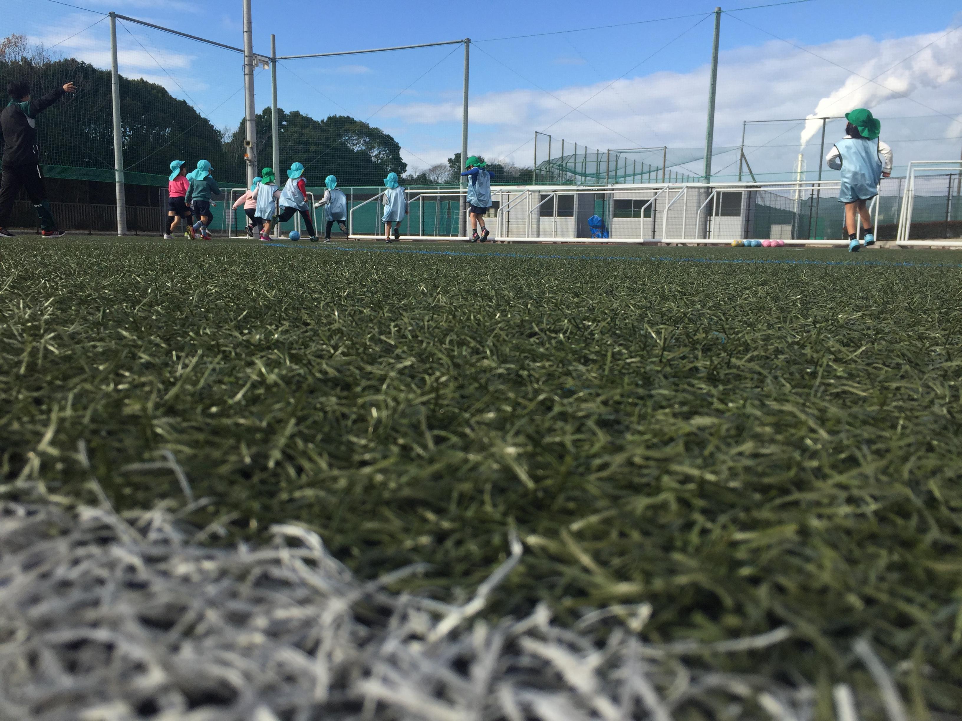 東京都杉並区上井草の子どものスポーツ・運動教室 …